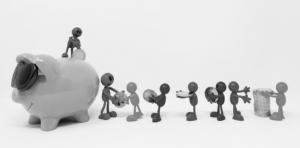 budget participatif : comment ça marche