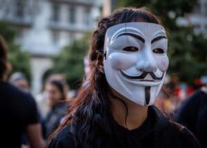 Plateforme de consultation citoyenne_Anonymiser ou identifier