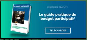 Télécharger le guide pratique du budget participatif